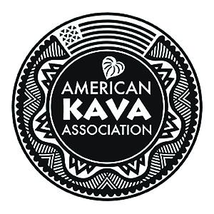 American Kava Association